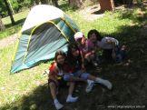 campamento-2do-grado-63