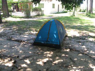 campamento-2do-grado-88