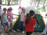campamento-2do-grado-93