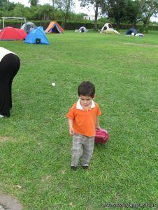 campamento-jardin-157
