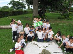 campamento-jardin-43