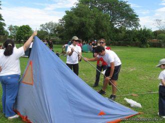 campamento-jardin-56