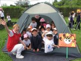 campamento-jardin-63