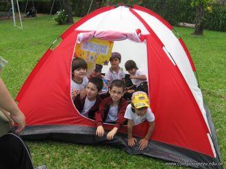 campamento-jardin-64