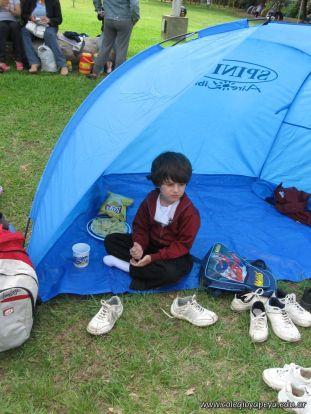 campamento-jardin-92
