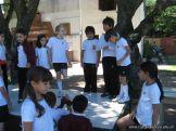 cierre-de-campo-primaria-199