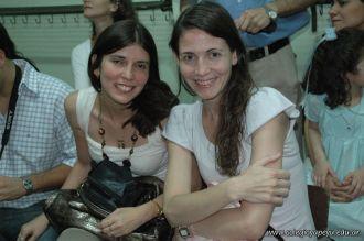 expo-ingles-2008-119