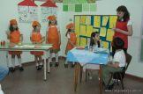 expo-ingles-2008-127