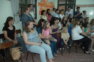 expo-ingles-2008-133