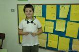 expo-ingles-2008-146