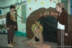 expo-ingles-2008-154
