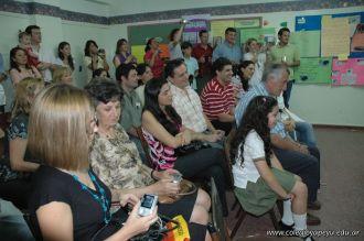 expo-ingles-2008-155