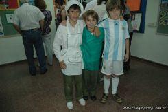 expo-ingles-2008-164