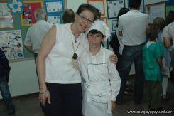 expo-ingles-2008-165