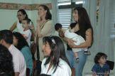 expo-ingles-2008-17