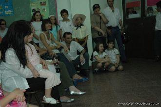 expo-ingles-2008-174