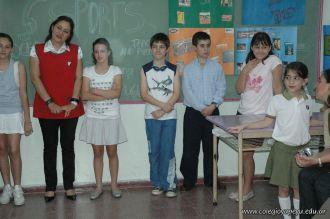 expo-ingles-2008-188