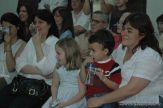 expo-ingles-2008-192