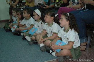 expo-ingles-2008-23