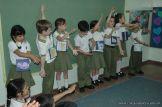 expo-ingles-2008-39