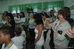 expo-ingles-2008-44