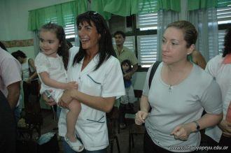 expo-ingles-2008-45