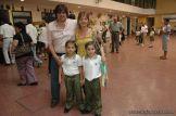 expo-ingles-2008-62