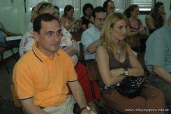 expo-ingles-2008-65