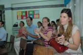 expo-ingles-2008-72