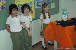expo-ingles-2008-87