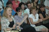 expo-ingles-2008-90