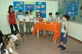 expo-ingles-2008-94