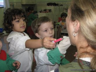 siendo-dentistas-100