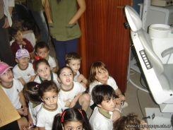 visita-al-dentista-10