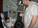 visita-al-dentista-19