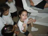visita-al-dentista-29