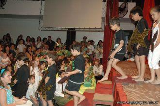 acto-de-cierre-de-primaria-155