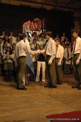 acto-de-colacion-6to-ano-179