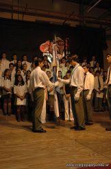 acto-de-colacion-6to-ano-180