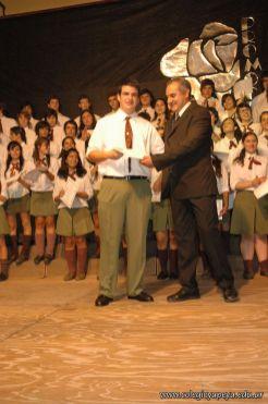 acto-de-colacion-6to-ano-198