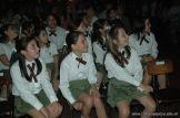 actos-de-colacion-primaria-59