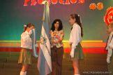 actos-de-colacion-primaria-91
