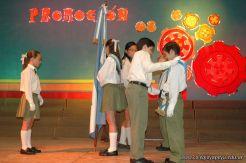 actos-de-colacion-primaria-98