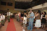 ceremonia-ecumenica-36