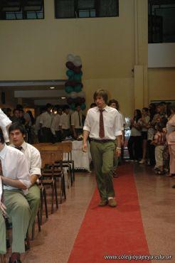 ceremonia-ecumenica-37