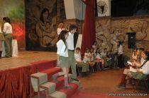 ceremonia-ecumenica-56