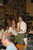 ceremonia-ecumenica-60