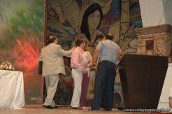 ceremonia-ecumenica-68