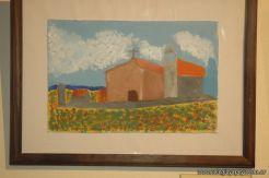 expo-arte-33