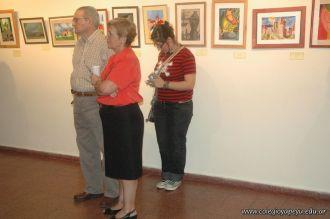 expo-arte-75
